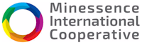 Minessence International Cooperative Ltd